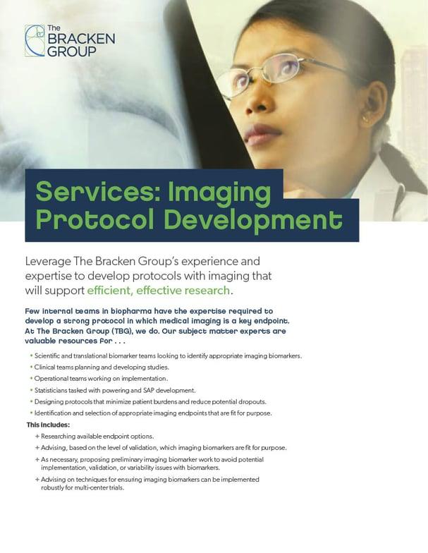 Imaging Protocol Development1024_1